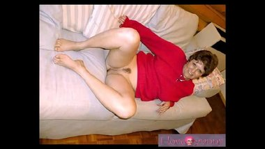 ILoveGrannY Old Ladies Slideshow Compilation