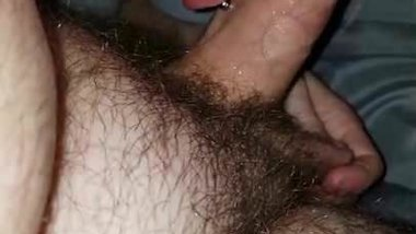 Wifethatrocks Sucking Dick tongue ring