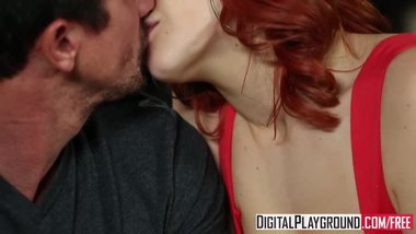 DigitalPlayground - Siri Tommy Gunn - Made You Look