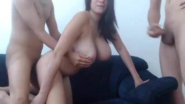 closse ass pussy maryjane