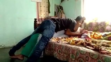 bengali maid bhabhi getting fucked by owner boy 1
